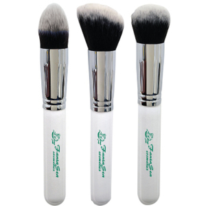 Contour Brush Set 3 Pieces (FSC561)