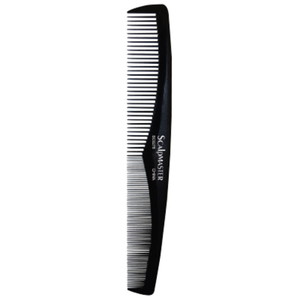 "7-12"" Finishing Comb (SC9278)"