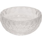 Large Plastic Mixing Bowl 2 oz. - 60mL. (DL-C418)