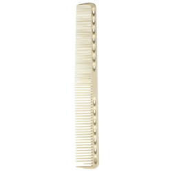 "7-14"" Cutting Comb (SC9272)"