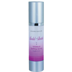 Model In A Bottle Makeup Setting Spray (MIB-07900)