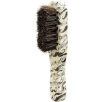 Beard Brushes In A Container 36 Count (SC-9037)