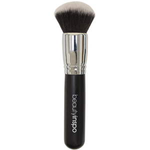Deluxe Buffer Brush (BI-DBB)