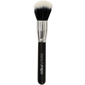 Duo Powder Dome Brush (BI-DPDB)