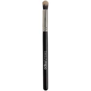 Blending Crease Brush (BI-BCB)