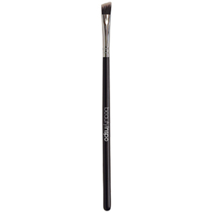 Angled Liner Brush (BI-ALB)