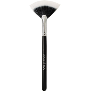 Duo Soft Fan Brush (BI-DSFB)