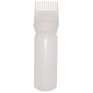 6 oz. Root Comb Color Applicator Bottle (B104)