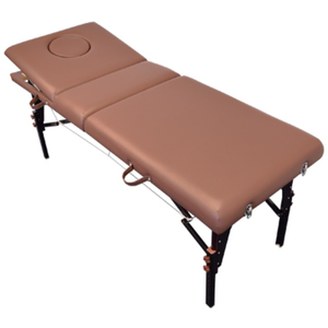 Portable Massage Table (FSC-927)