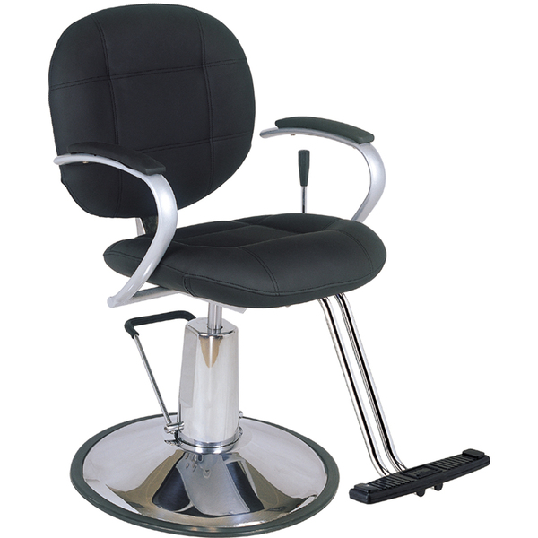 Salon Masters All Purpose Chair (CSH-2216)