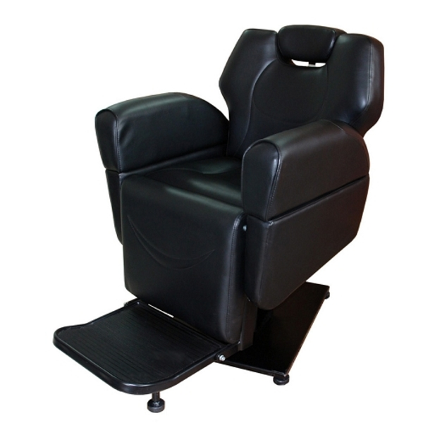 Salon Masters All Purpose Chair (SY-8303)