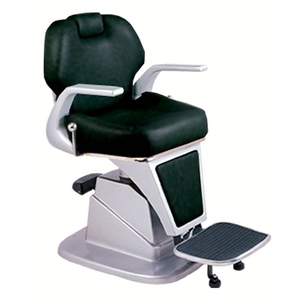 Salon Masters Barber Chair (SY-3505)