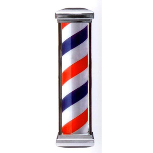 Salon Masters Barber Light Pole (MH-MC86)