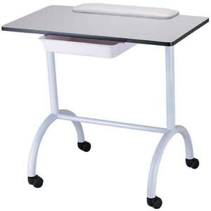 Salon Masters Basic Manicure Table (SH-7151)