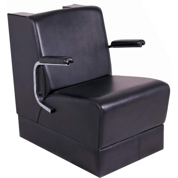 Salon Masters Dryer Chair (CSH-431)