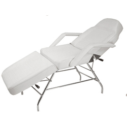 Spa Masters Facial Chair (HZ-3556)