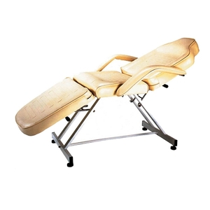 Spa Masters Facial Chair (SH-3631)