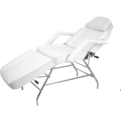 Spa Masters Facial Chair (with Opening) (HZ-3556A)