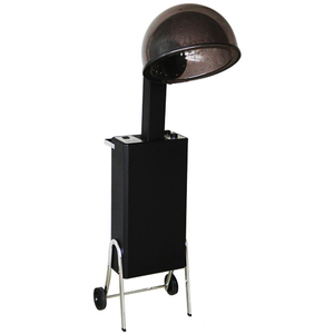 Salon Masters Hair Dryer (with Wheels) (SF-D001)