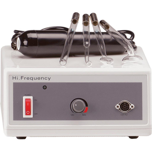 Spa Masters High Frequency Machine (D-217P)