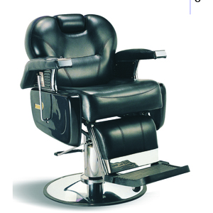 Salon Masters Hydraulic Barber Chair (SH-31803)