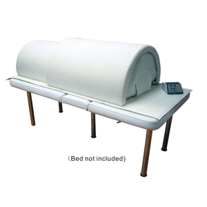 Spa Masters Infrared Ray Space Machine (D-1800)