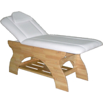 Spa Masters Massage Bed (HZ-3326)