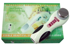 Spa Masters Mini Ultrasonic (D-MD-806)