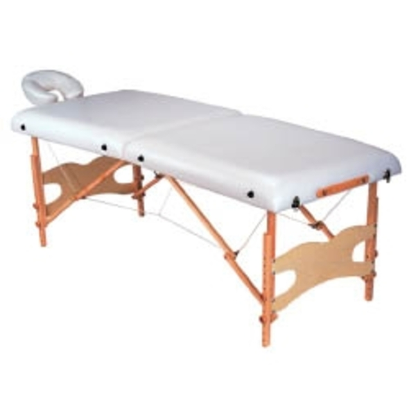 Spa Masters Portable Massage Table (CSH-3729)