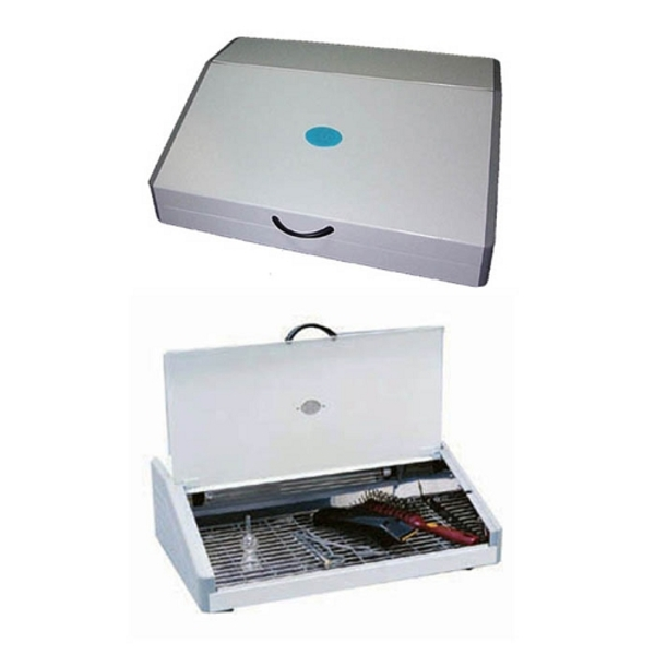 Spa Masters Sterilizer (CME-9608)