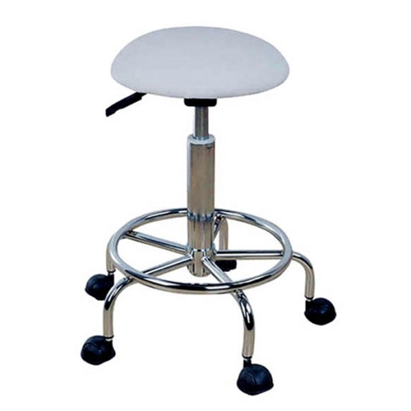 Spa Masters Round Stool (HZ-9001)