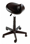 Spa Masters Saddle Stool (SY-7090)
