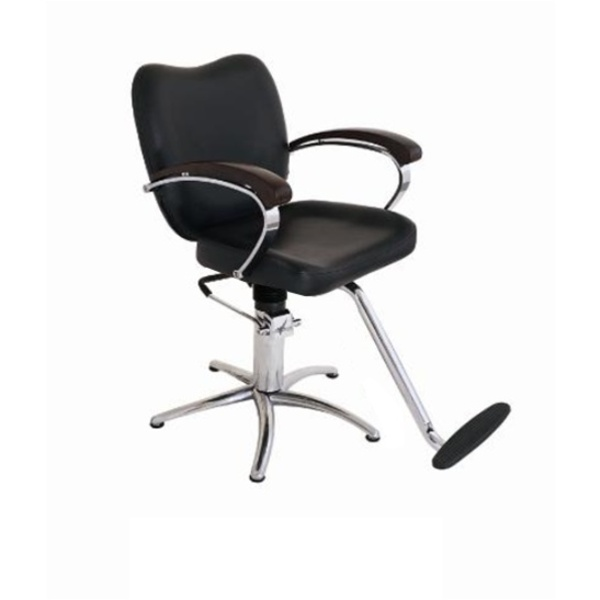Salon Masters Styling Chair (CB-SU4001)