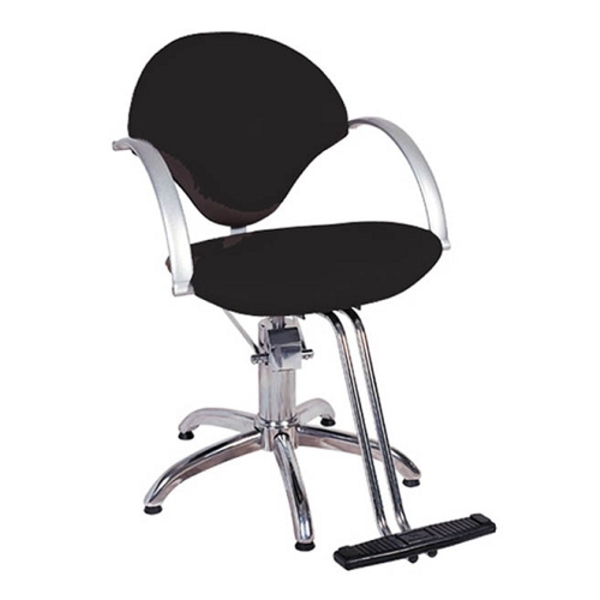 Salon Masters Styling Chair (CSH-2113)