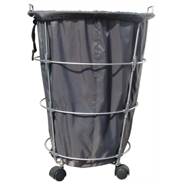 Spa Masters Towel Basket (MF-NA0010)