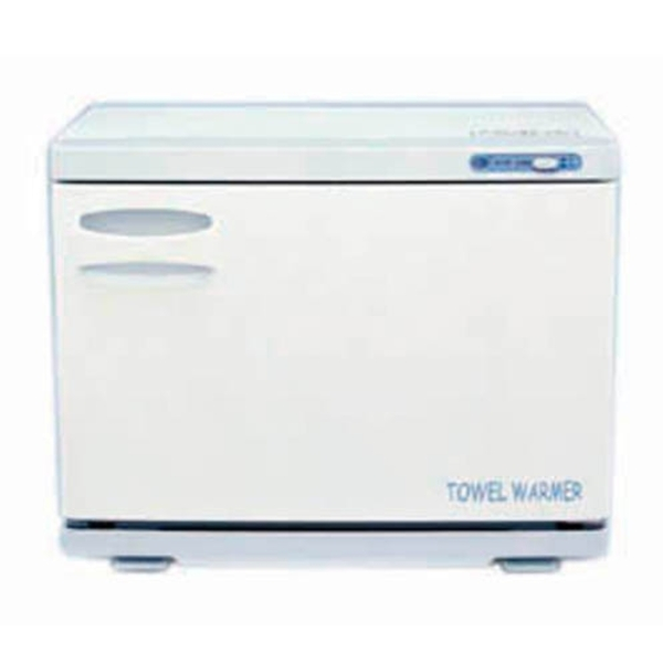 Spa Masters Hot Towel Cabinet (Medium) (CME-916S)