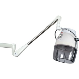 Salon Masters Hair Dryer (Hanging Style) (KT-1015)