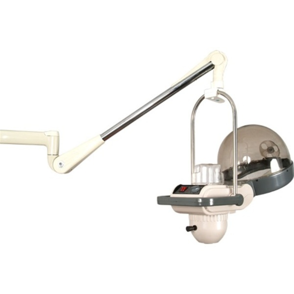 Salon Masters Hair Steamer (Hanging Style) (KT-301