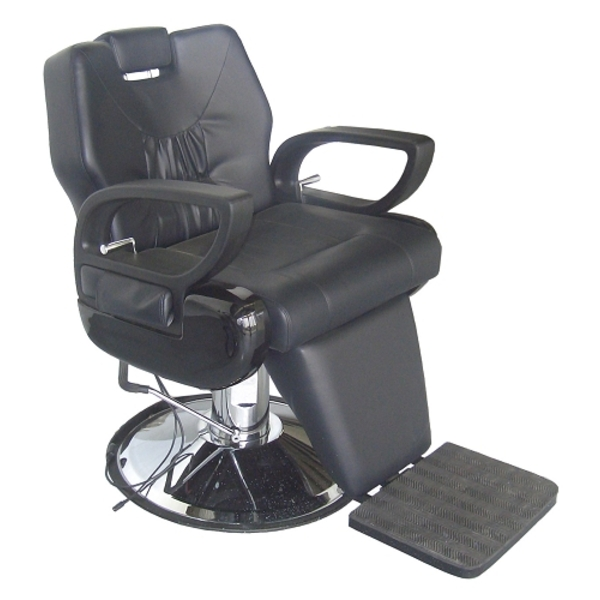 HBNY Marcus Barber Chair (BC02)