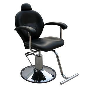 HBNY Kenneth Barber Chair (BC05)