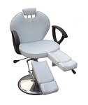 HBNY Cathy Pedicure Chair (BE05)