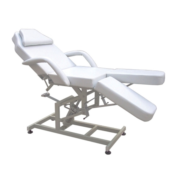 HBNY Serena Hydraulic Beauty Bed (BE08C)