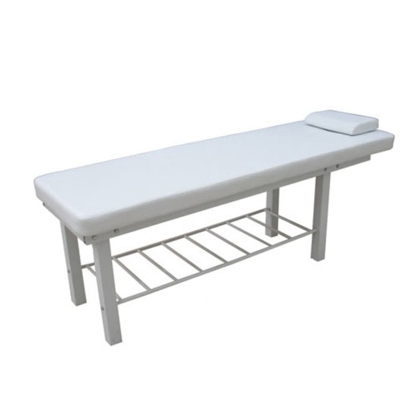 HBNY Eric Massage Bed (BE17)