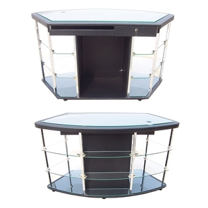 HBNY Chris Reception Desk (RD03)
