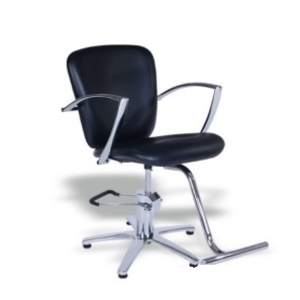 HBNY Amy II Salon Chair (SC02)