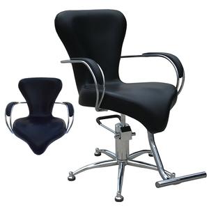 HBNY Mabel Salon Chair (SC08)