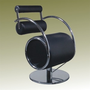 HBNY Randy Salon Chair (SC19)