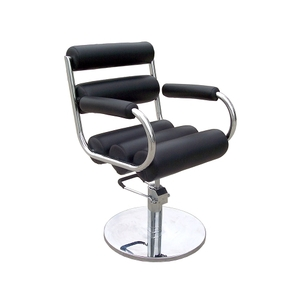 HBNY Roy Salon Chair (SC20)