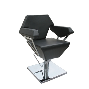 HBNY Palir Salon Chair (SC22)