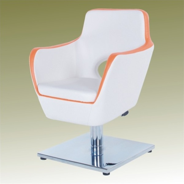 HBNY Salon Chair (SC29)